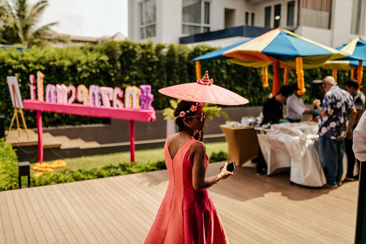 Destination Wedding Photographer Thailand (28 of 203).jpg