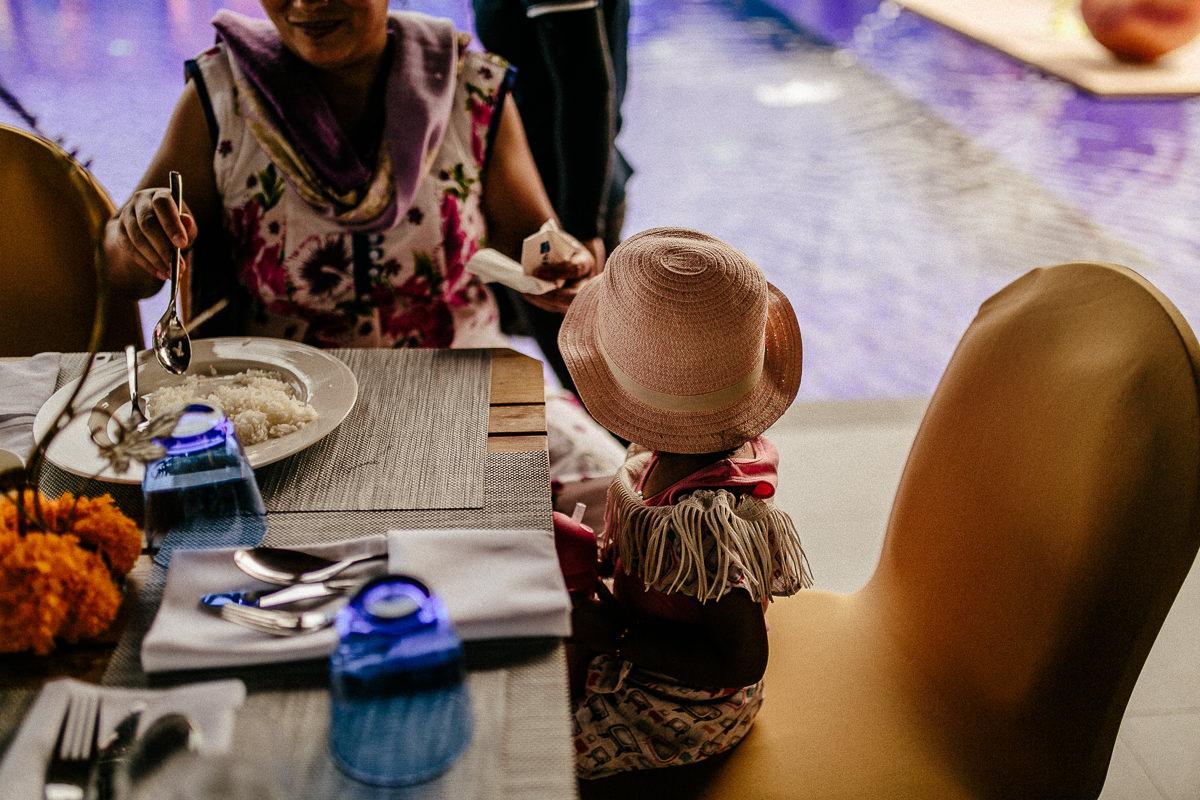 Destination Wedding Photographer Thailand (31 of 203).jpg