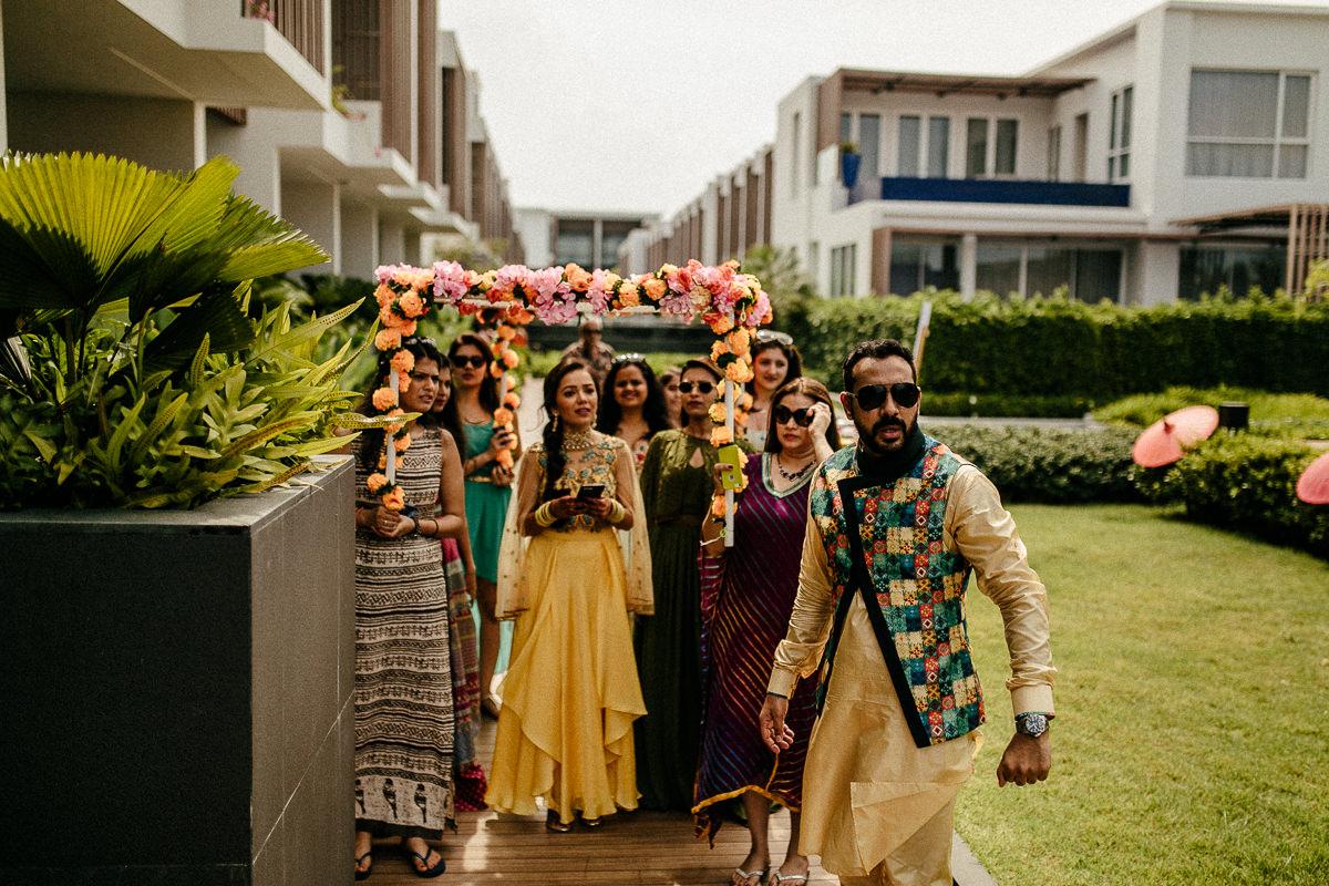 Destination Wedding Photographer Thailand (37 of 203).jpg