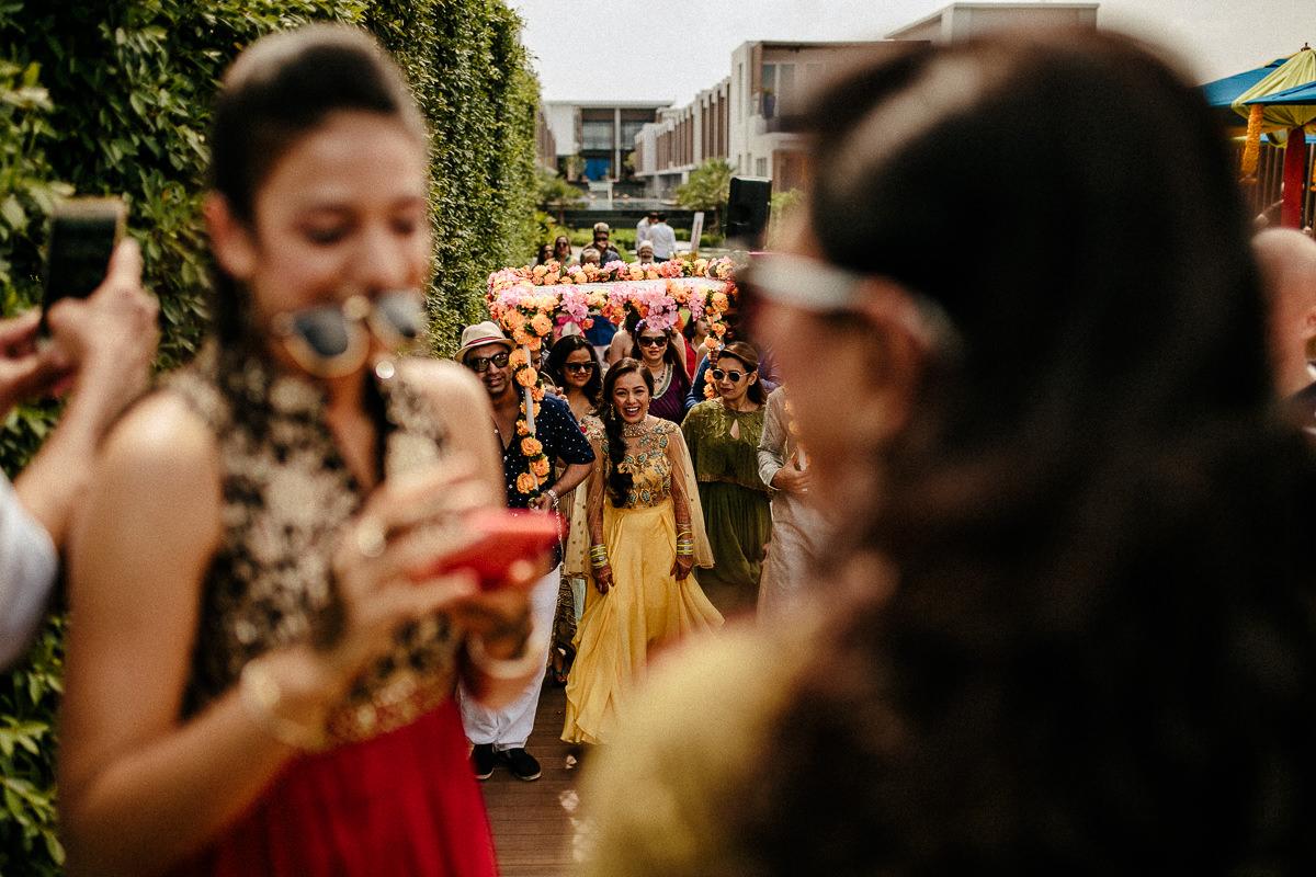 Destination Wedding Photographer Thailand (38 of 203).jpg