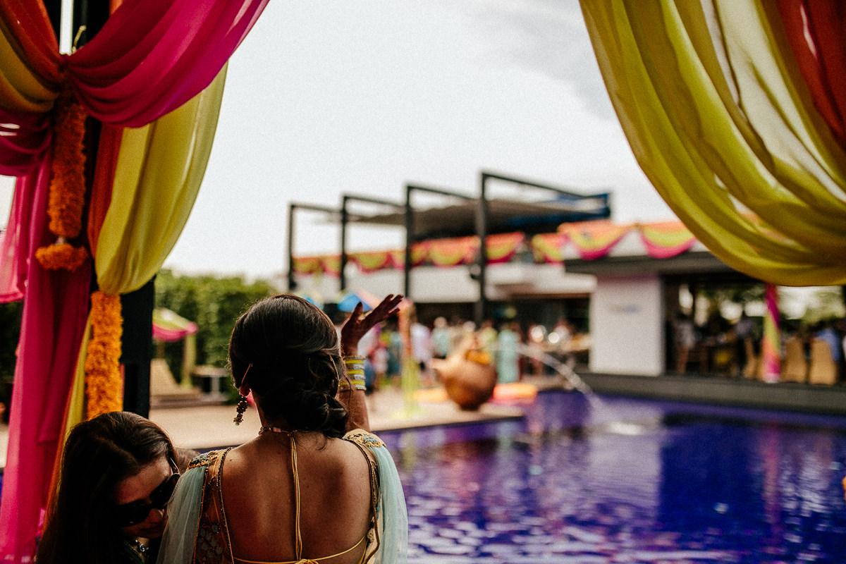 Destination Wedding Photographer Thailand (48 of 203).jpg