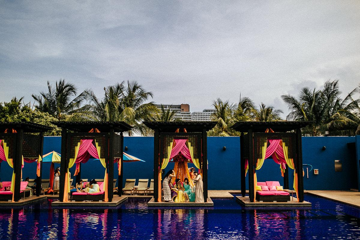 Destination Wedding Photographer Thailand (51 of 203).jpg