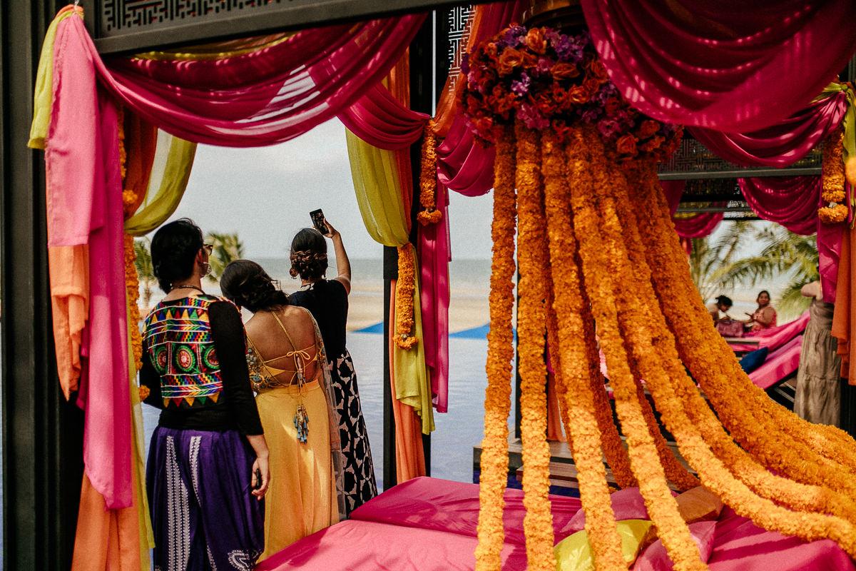Destination Wedding Photographer Thailand (52 of 203).jpg