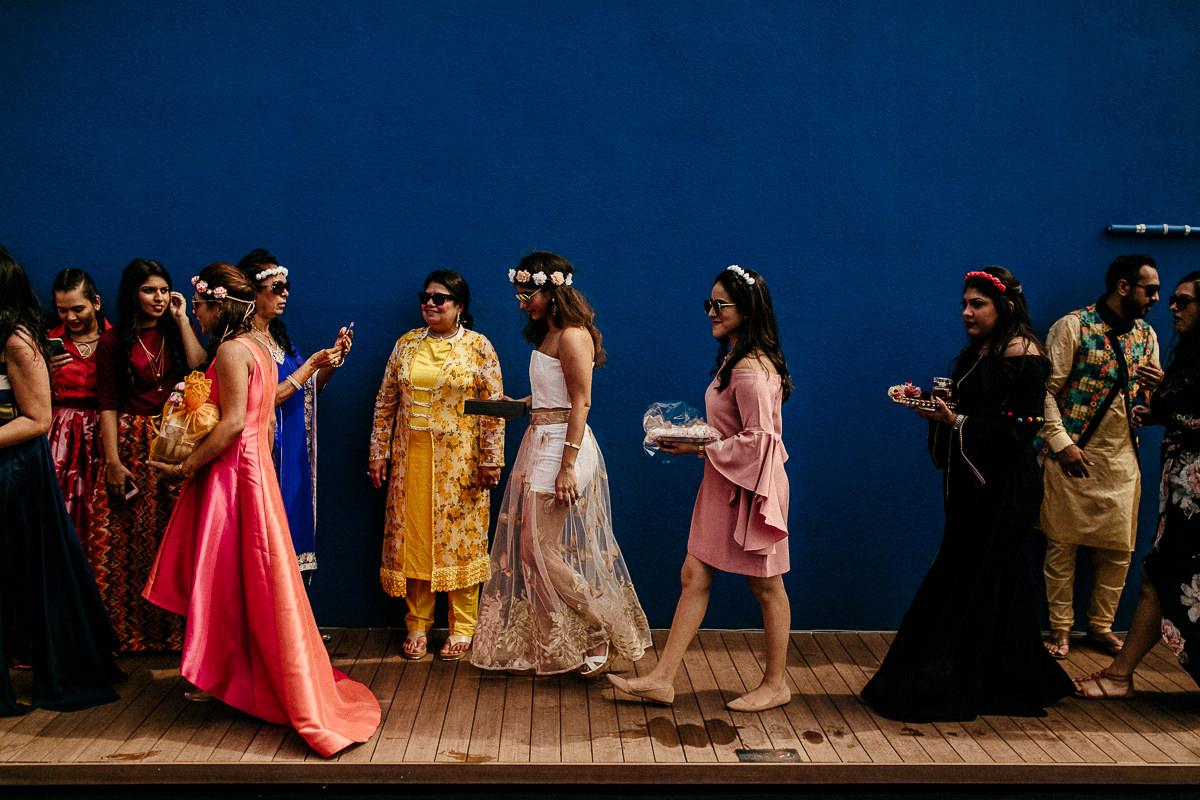 Destination Wedding Photographer Thailand (64 of 203).jpg