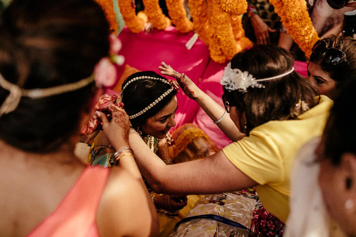 Destination Wedding Photographer Thailand (66 of 203).jpg