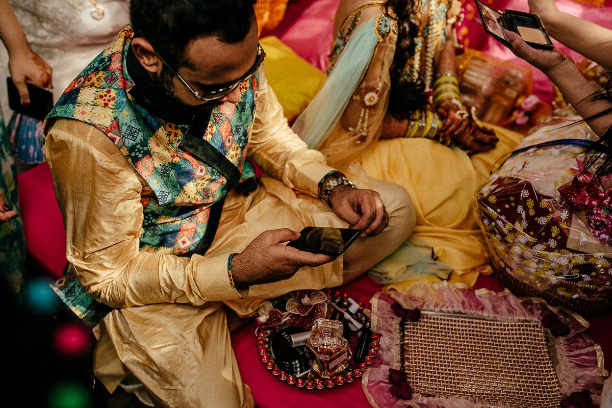 Destination Wedding Photographer Thailand (68 of 203).jpg