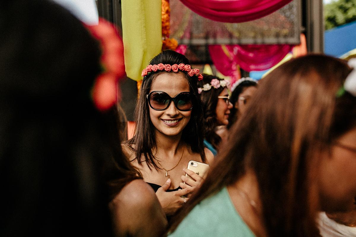 Destination Wedding Photographer Thailand (71 of 203).jpg
