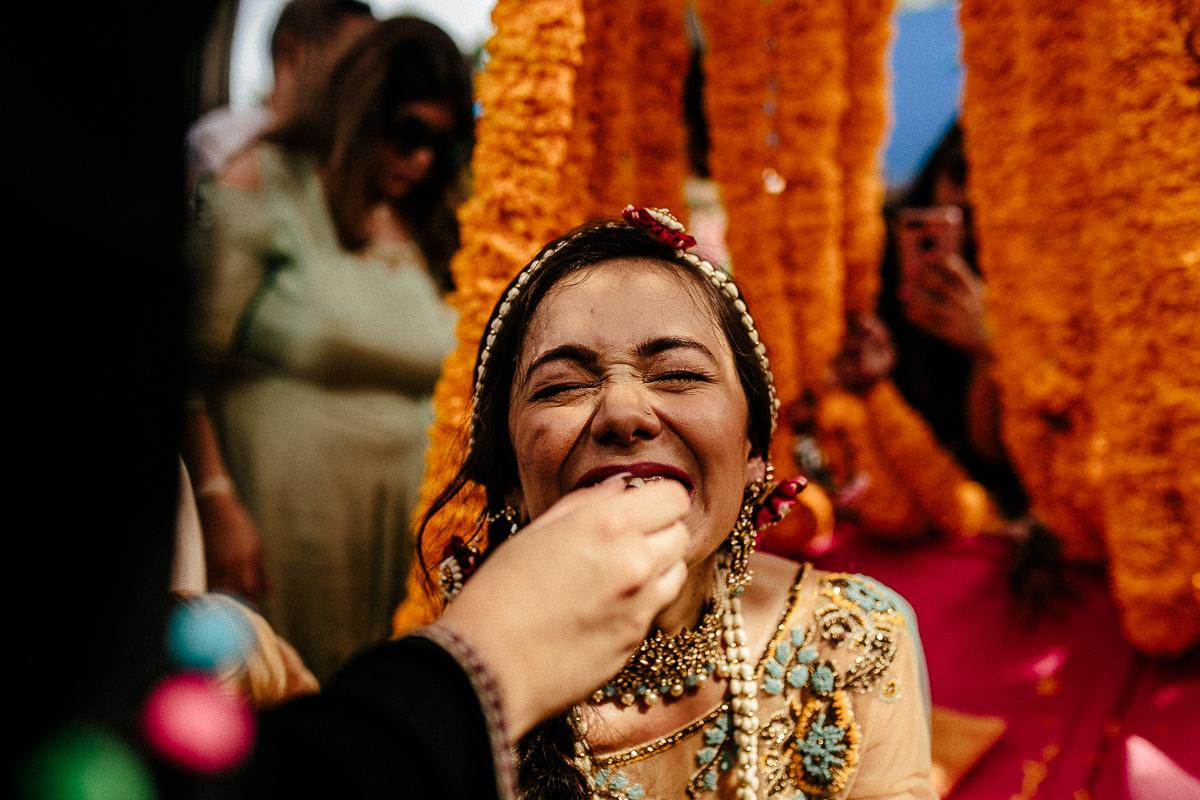 Destination Wedding Photographer Thailand (70 of 203).jpg