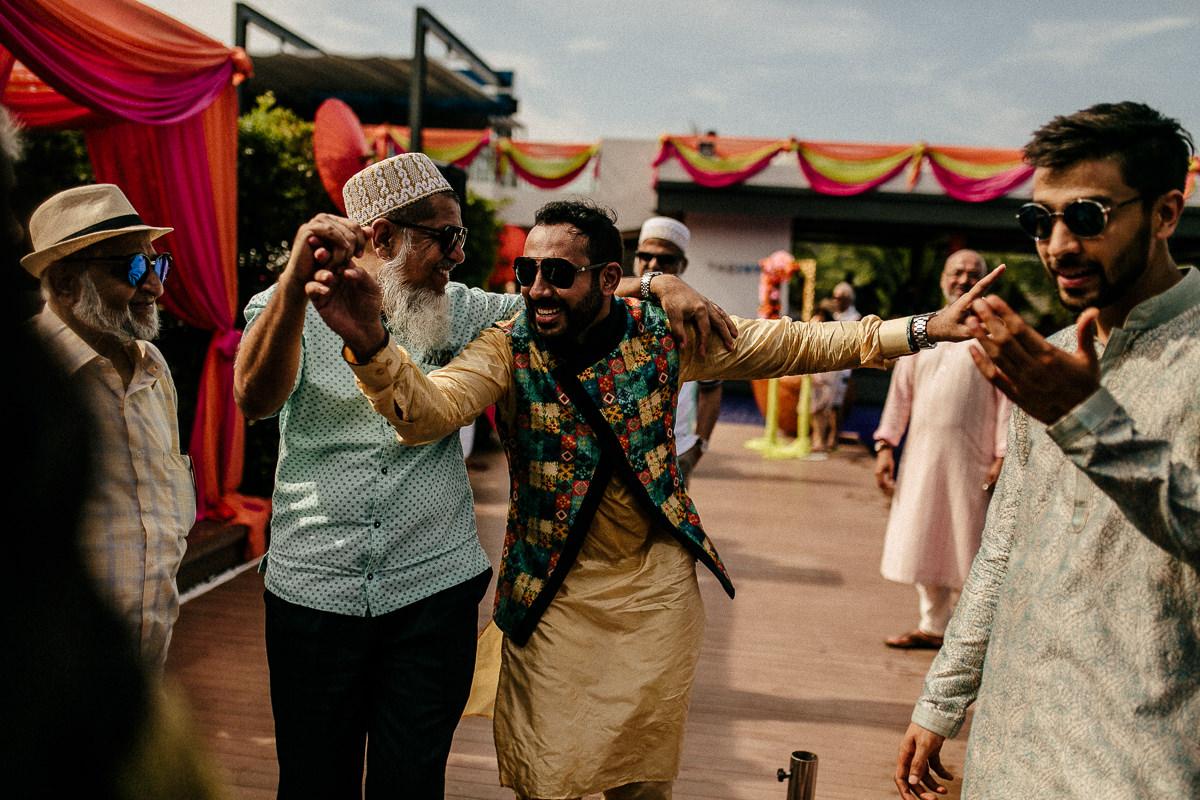 Destination Wedding Photographer Thailand (73 of 203).jpg