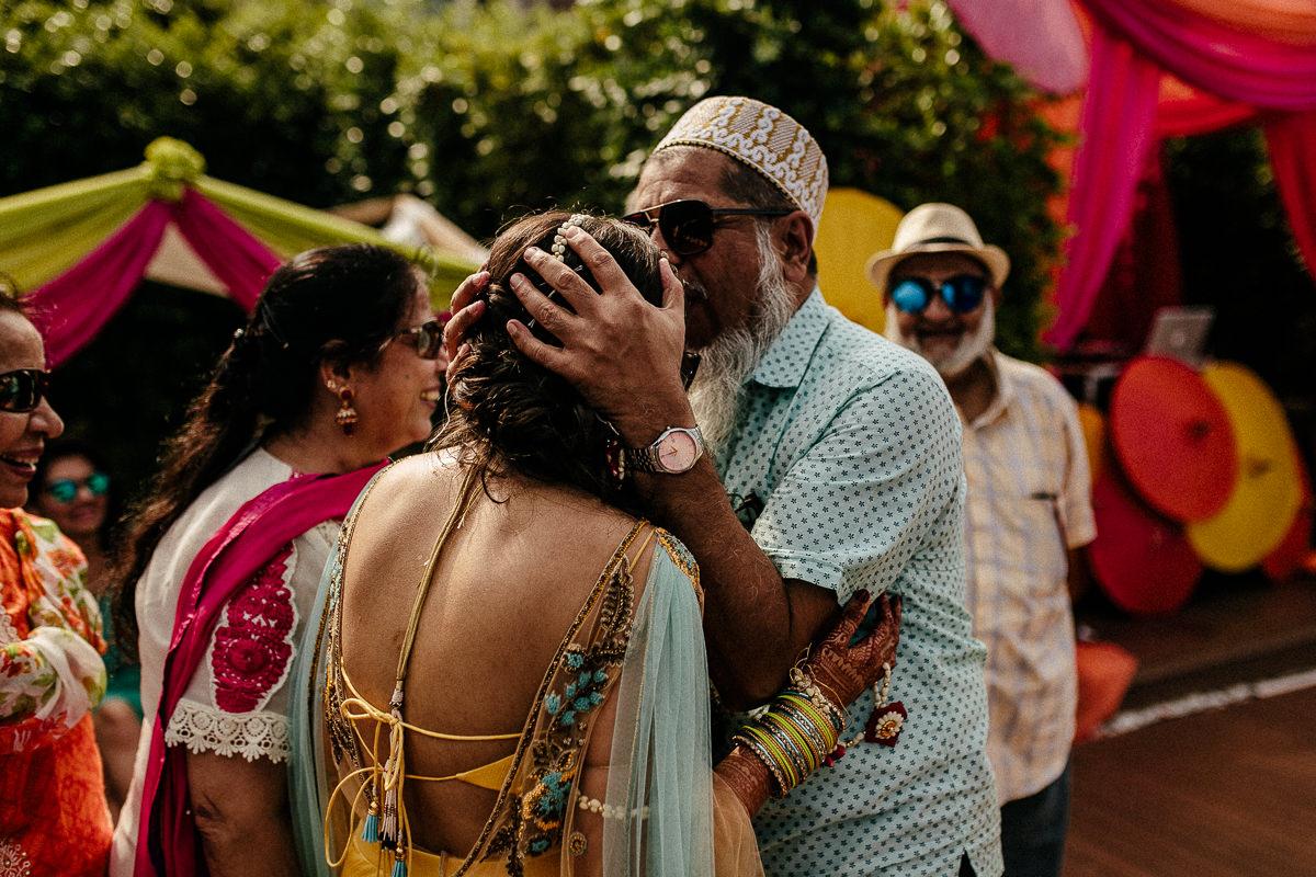 Destination Wedding Photographer Thailand (74 of 203).jpg