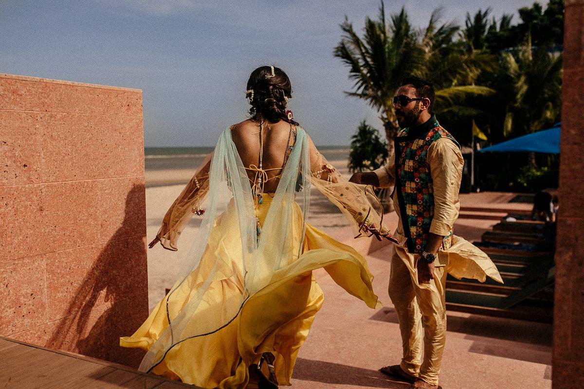 Destination Wedding Photographer Thailand (79 of 203).jpg