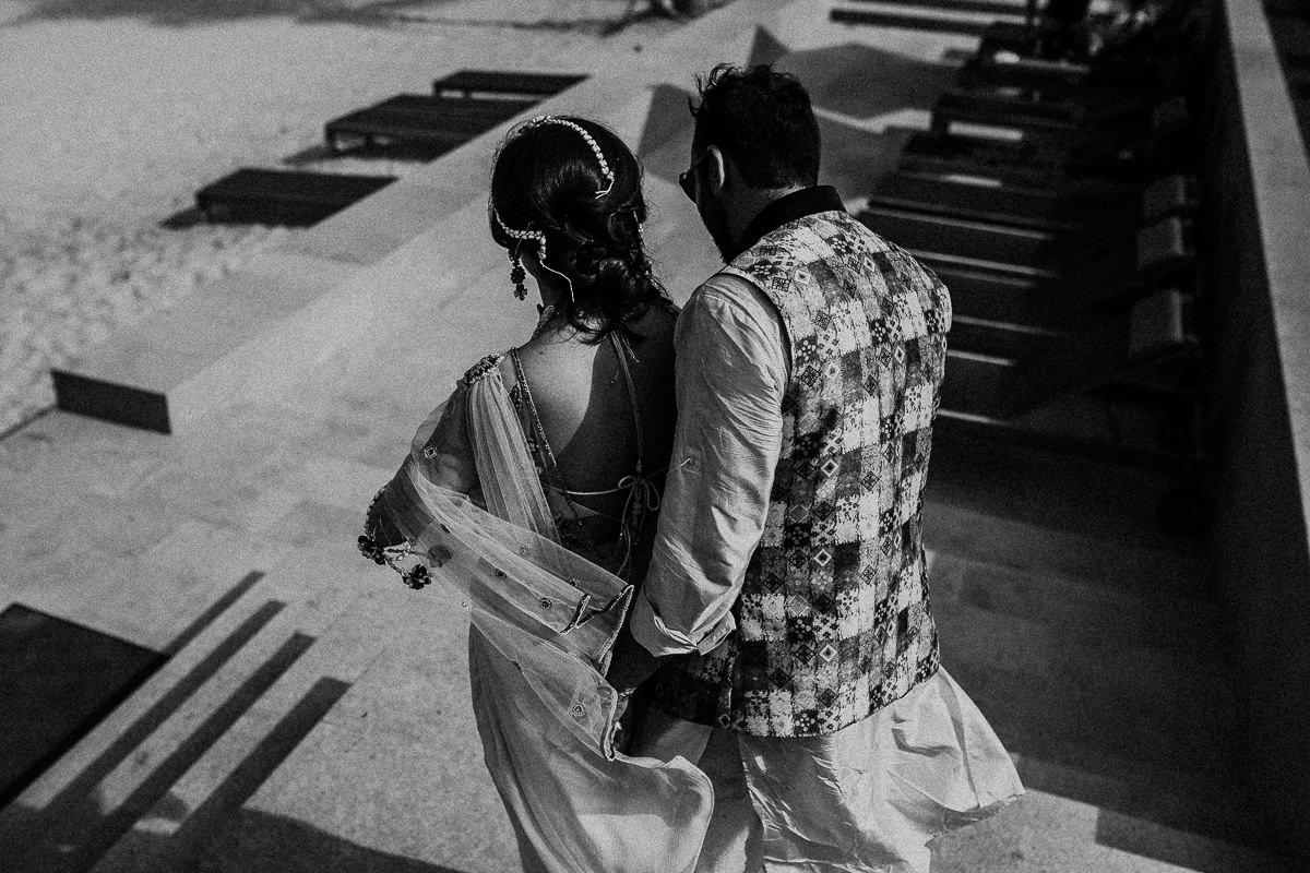 Destination Wedding Photographer Thailand (81 of 203).jpg