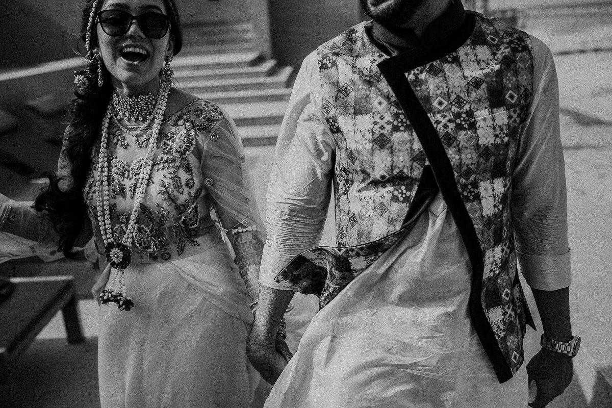 Destination Wedding Photographer Thailand (84 of 203).jpg