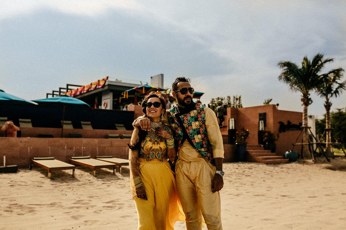 Destination Wedding Photographer Thailand (88 of 203).jpg