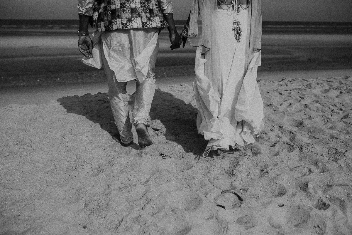 Destination Wedding Photographer Thailand (91 of 203).jpg