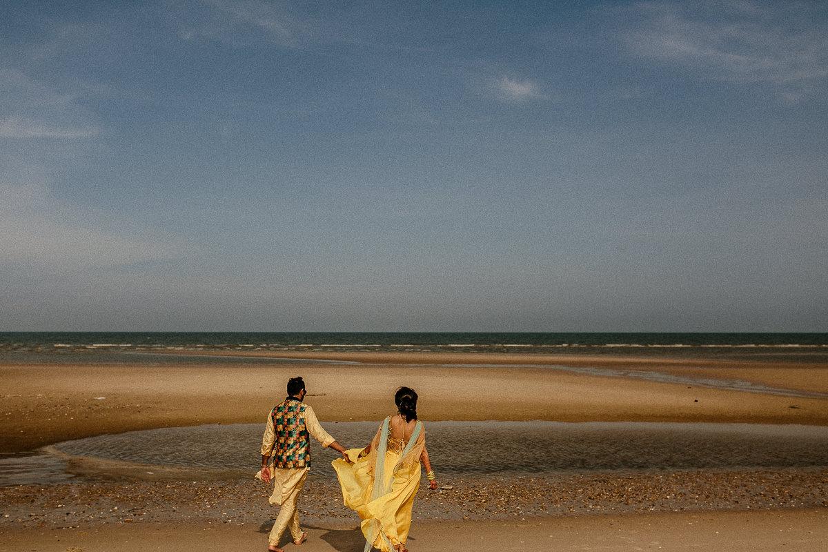 Destination Wedding Photographer Thailand (92 of 203).jpg