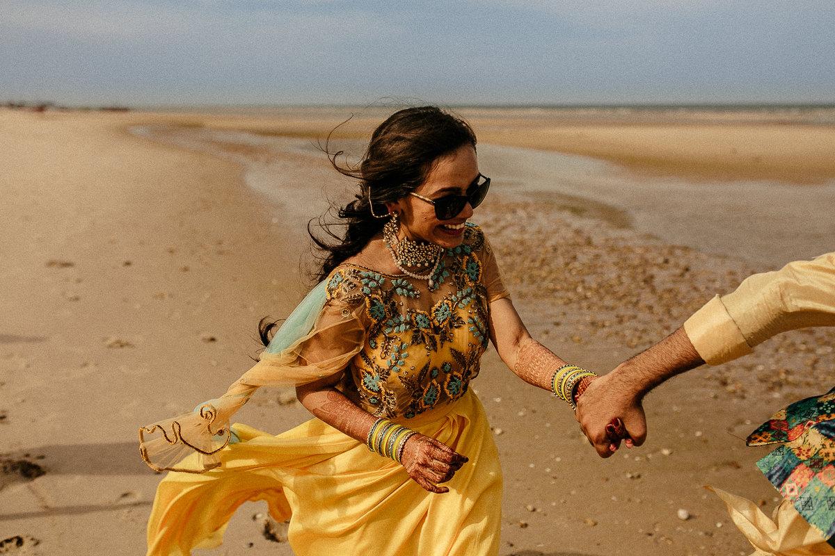Destination Wedding Photographer Thailand (97 of 203).jpg