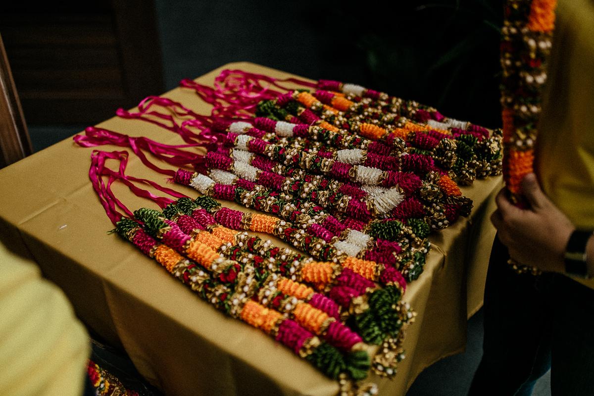 Destination Wedding Photographer Thailand (114 of 203).jpg