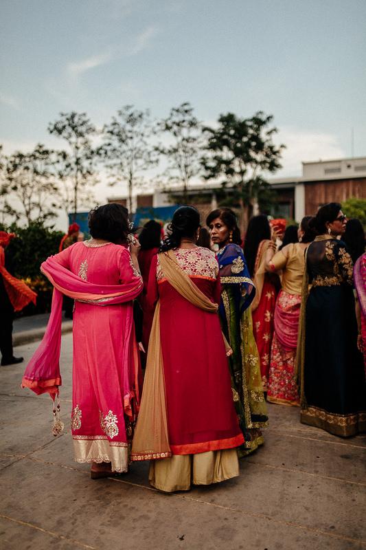 Destination Wedding Photographer Thailand (124 of 203).jpg