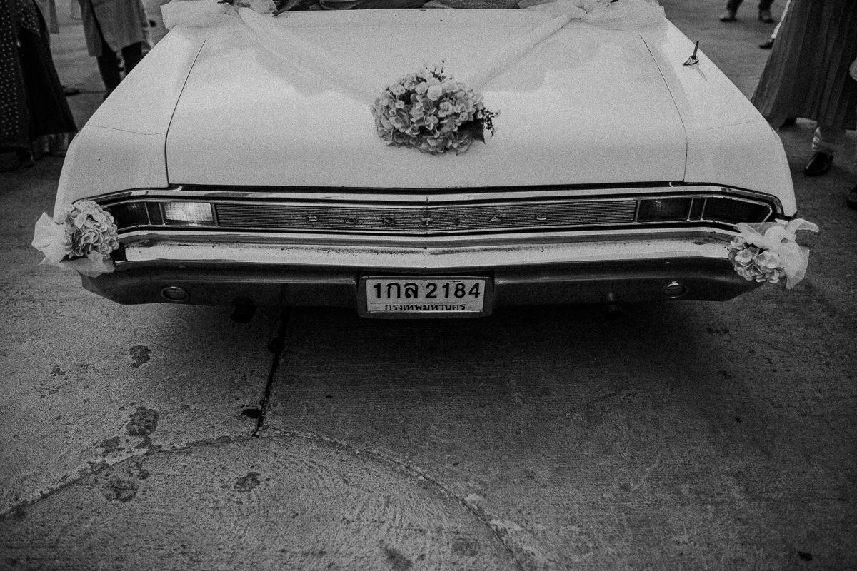 Destination Wedding Photographer Thailand (127 of 203).jpg