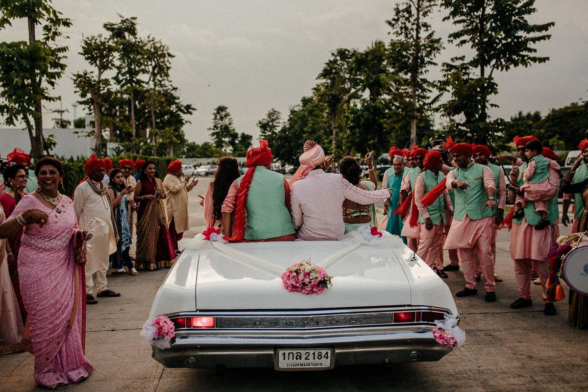 Destination Wedding Photographer Thailand (129 of 203).jpg