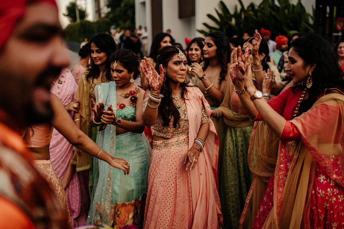 Destination Wedding Photographer Thailand (132 of 203).jpg