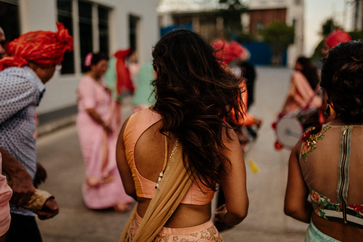 Destination Wedding Photographer Thailand (139 of 203).jpg