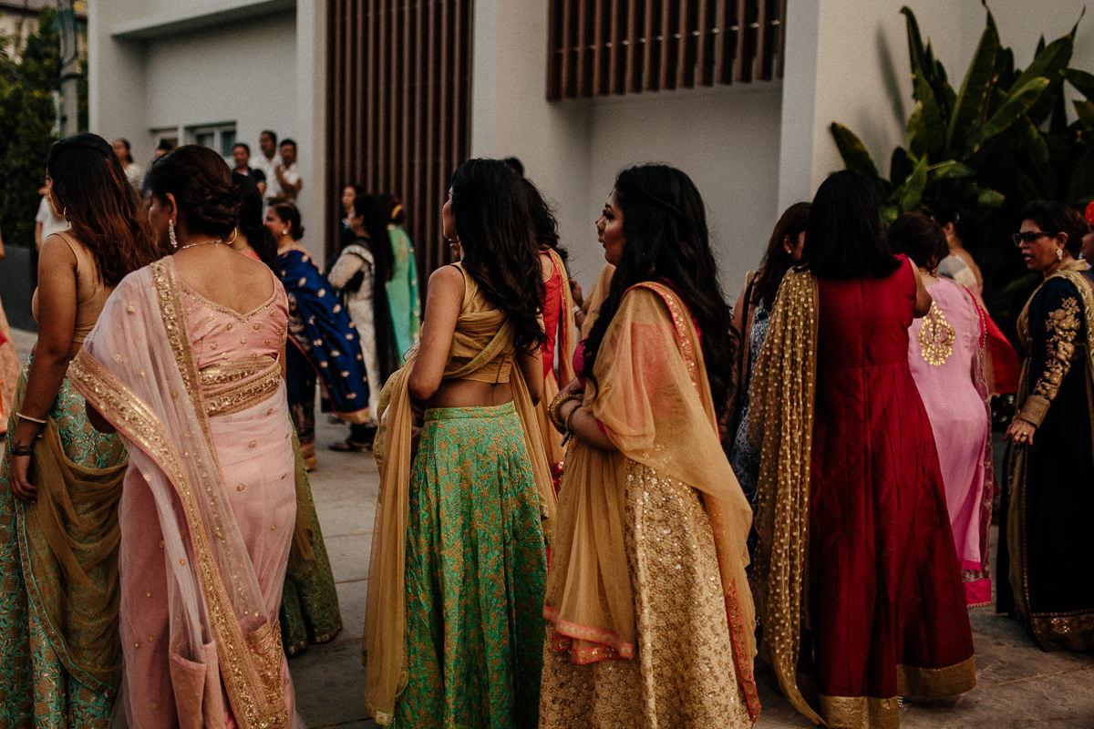 Destination Wedding Photographer Thailand (140 of 203).jpg