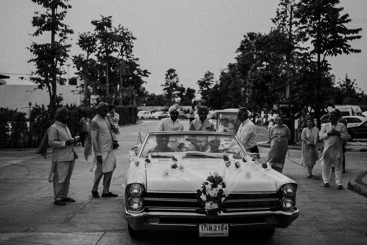 Destination Wedding Photographer Thailand (144 of 203).jpg
