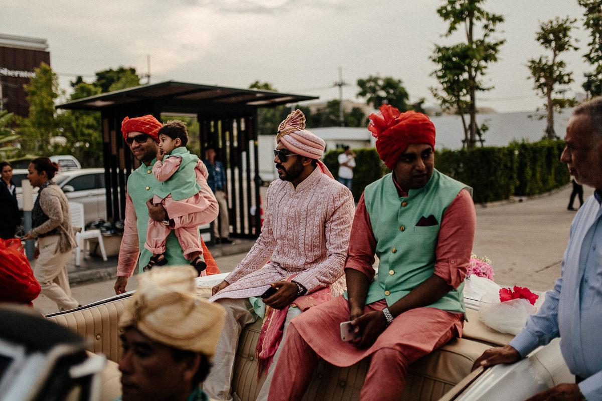 Destination Wedding Photographer Thailand (146 of 203).jpg