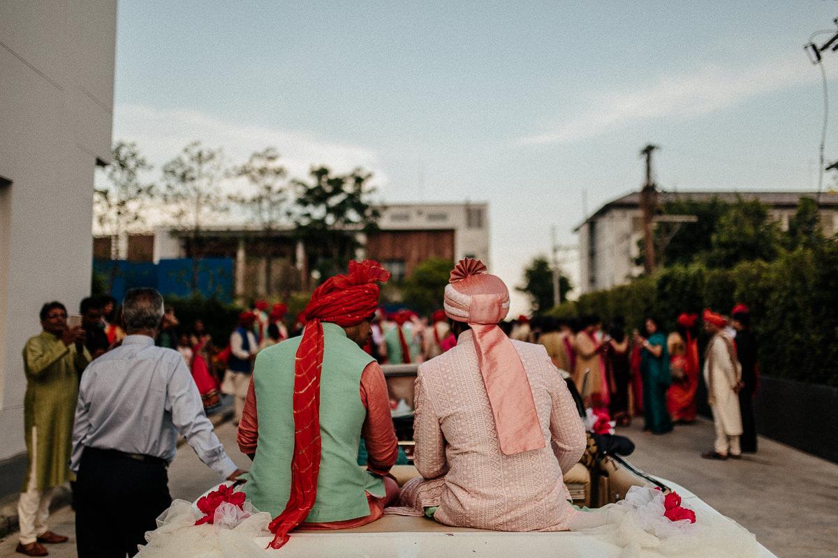 Destination Wedding Photographer Thailand (150 of 203).jpg
