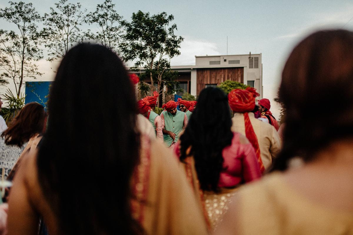 Destination Wedding Photographer Thailand (151 of 203).jpg