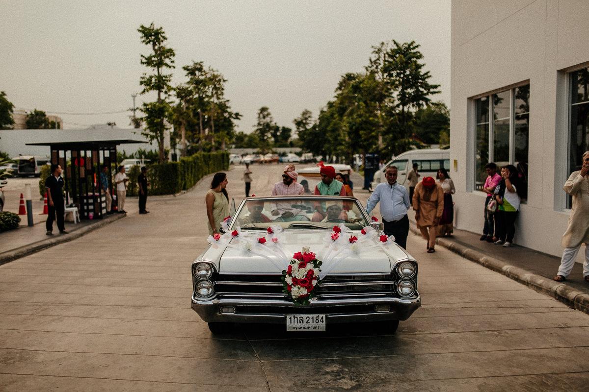 Destination Wedding Photographer Thailand (152 of 203).jpg