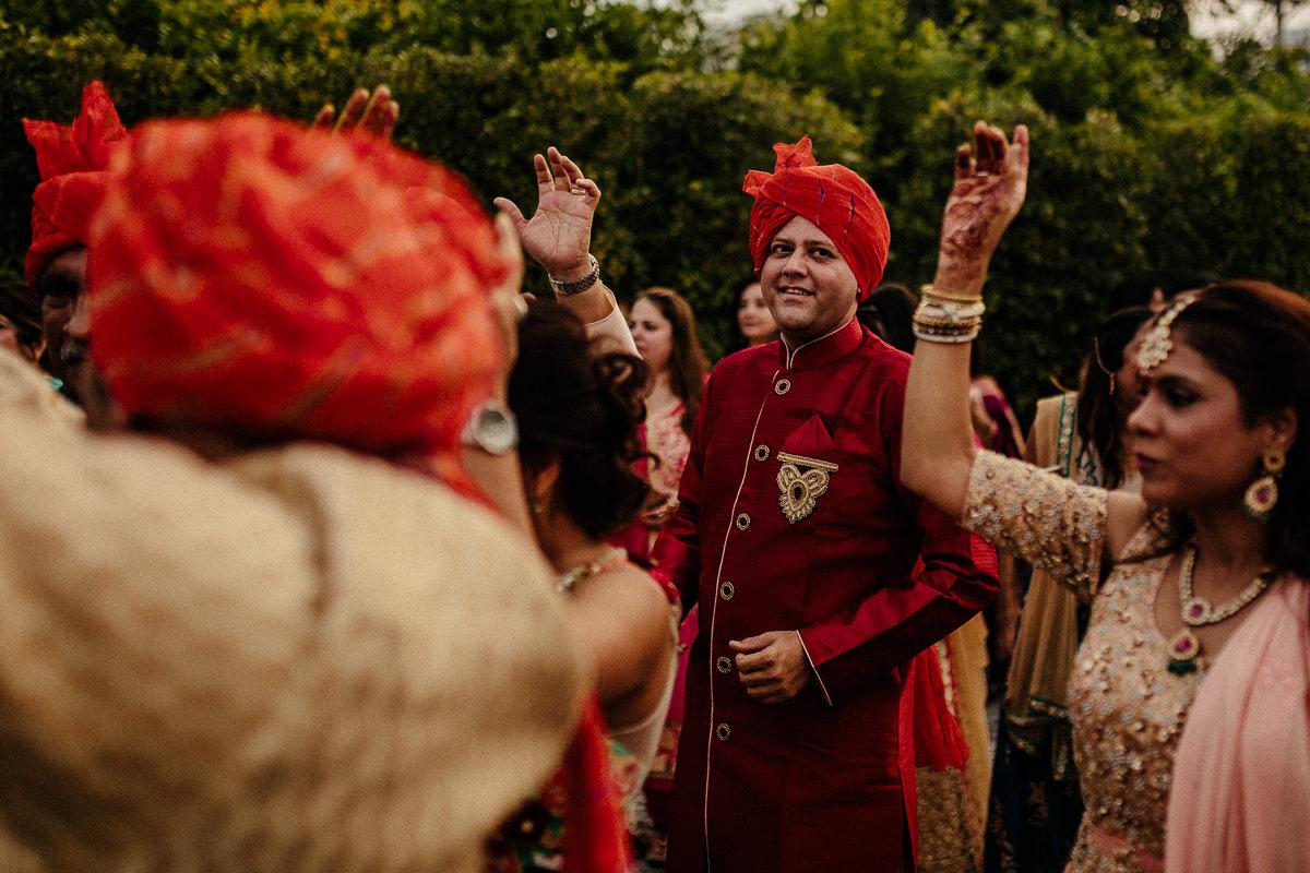 Destination Wedding Photographer Thailand (162 of 203).jpg