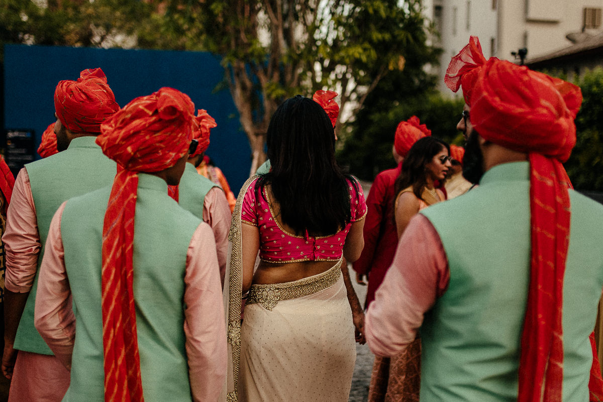 Destination Wedding Photographer Thailand (166 of 203).jpg