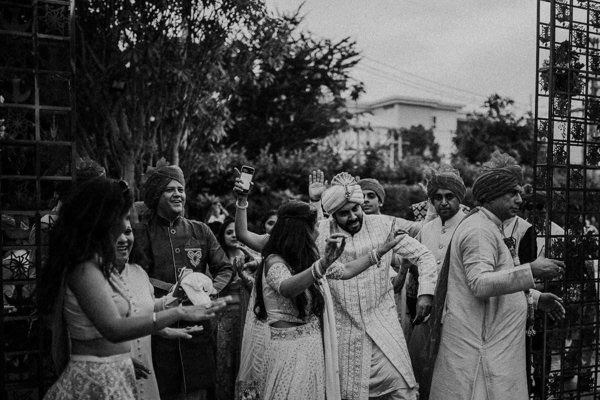 Destination Wedding Photographer Thailand (185 of 203).jpg