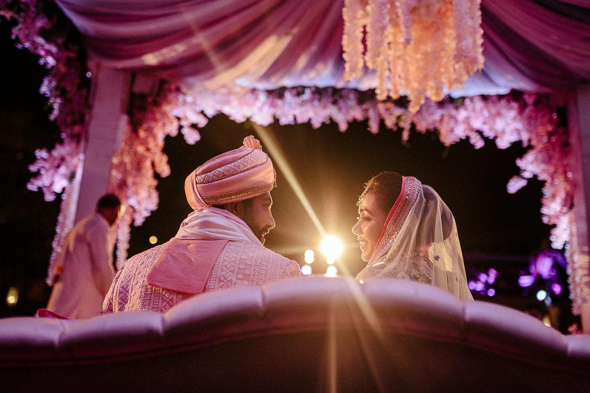 Destination Wedding Photographer Thailand (199 of 203).jpg