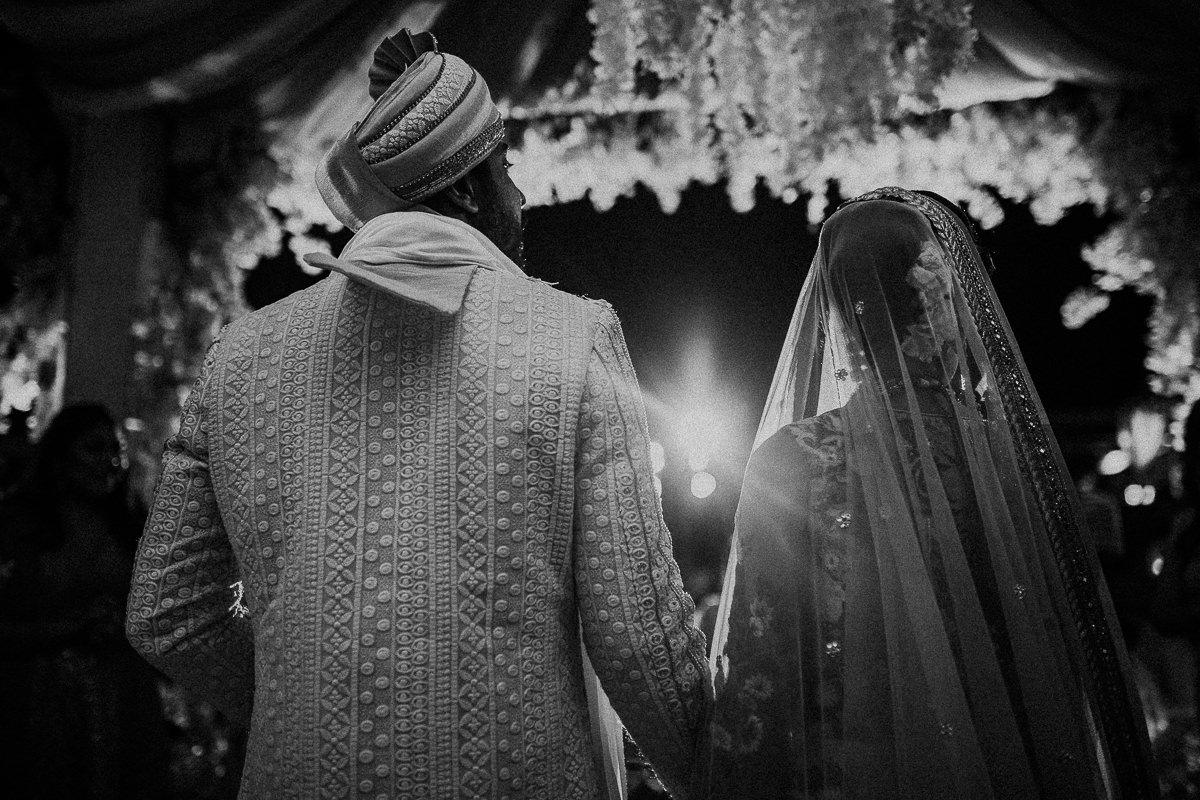 Destination Wedding Photographer Thailand (203 of 203).jpg
