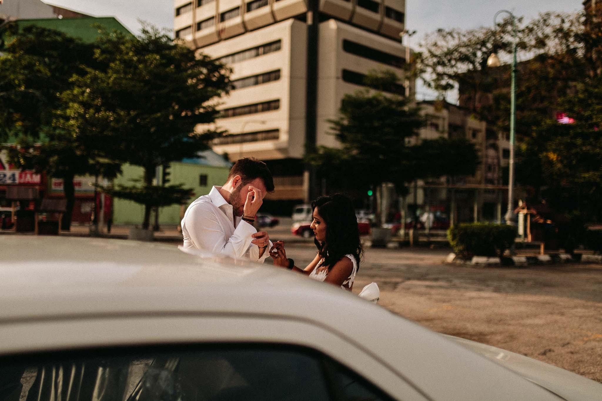 u&m-weddingsbyqay-lovesession-destinationweddingphotographer (16 of 160).jpg