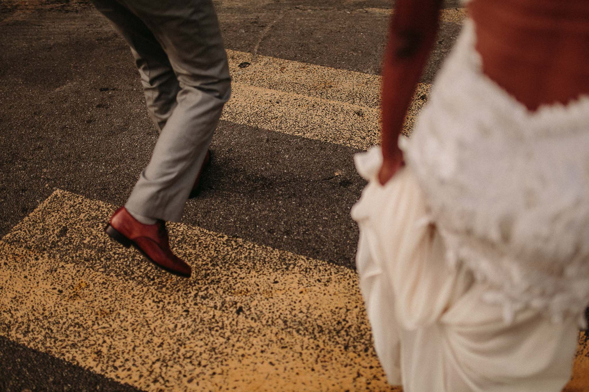 u&m-weddingsbyqay-lovesession-destinationweddingphotographer (20 of 160).jpg