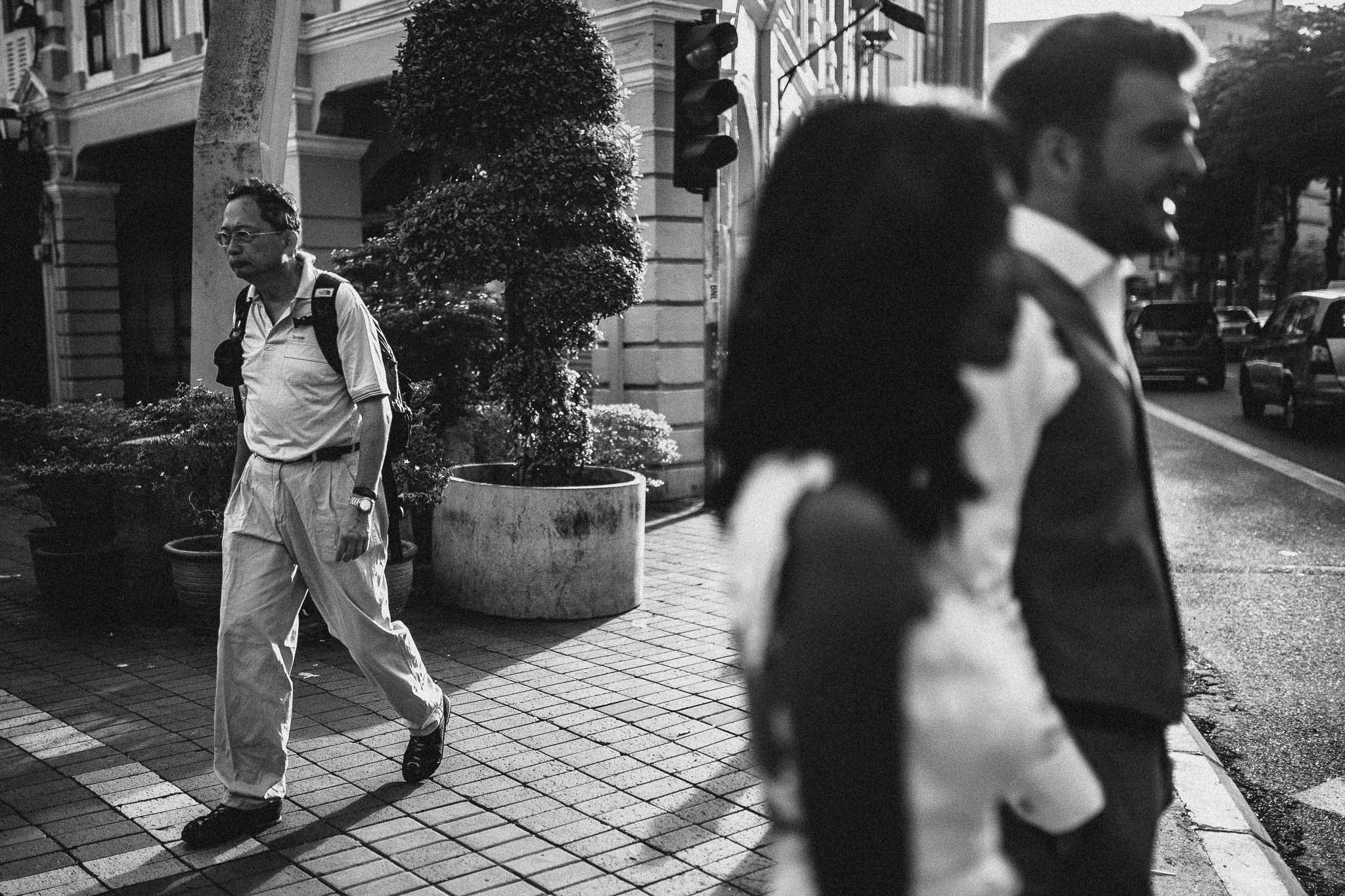 u&m-weddingsbyqay-lovesession-destinationweddingphotographer (19 of 160).jpg