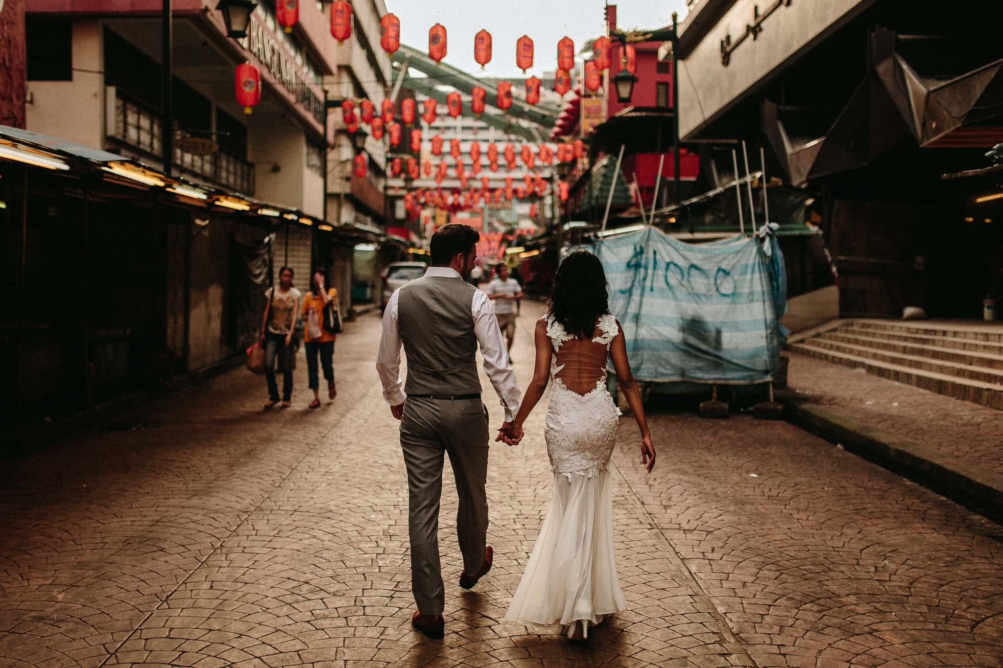 u&m-weddingsbyqay-lovesession-destinationweddingphotographer (23 of 160).jpg