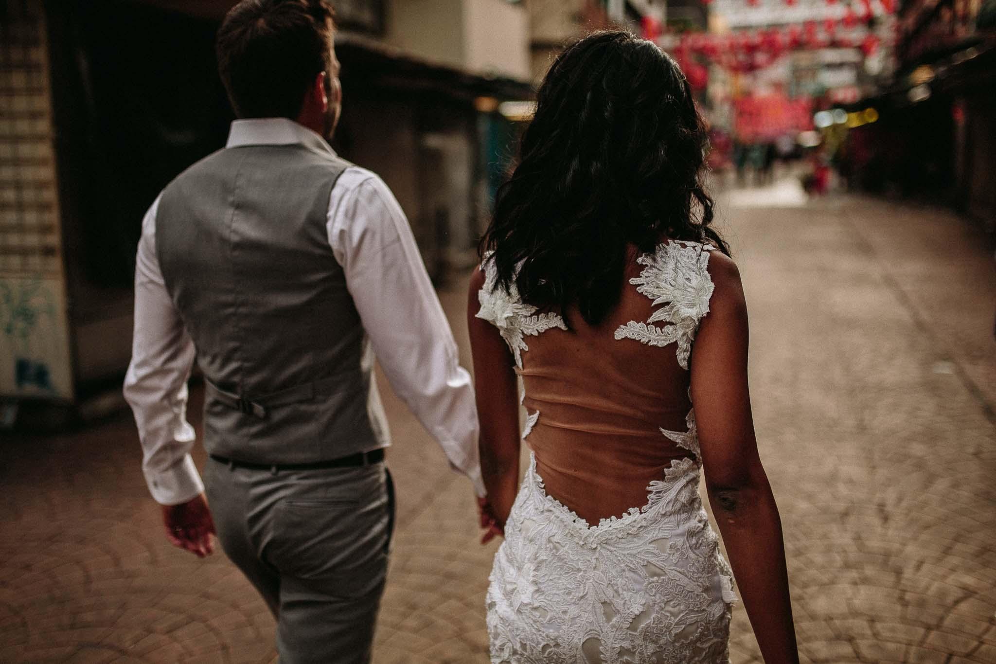 u&m-weddingsbyqay-lovesession-destinationweddingphotographer (25 of 160).jpg