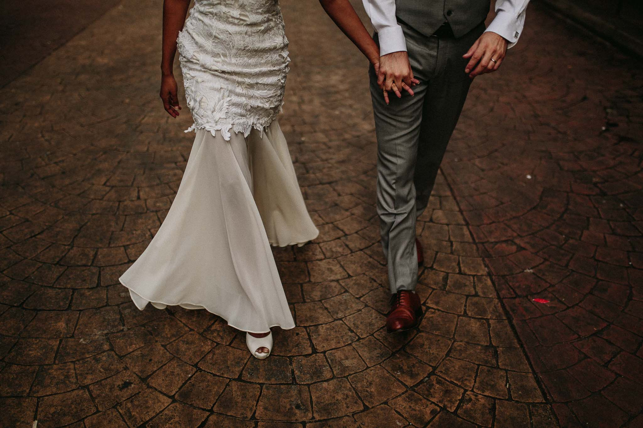 u&m-weddingsbyqay-lovesession-destinationweddingphotographer (31 of 160).jpg