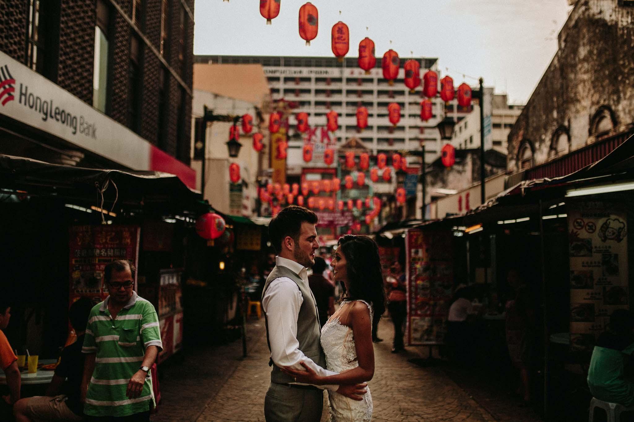 u&m-weddingsbyqay-lovesession-destinationweddingphotographer (37 of 160).jpg