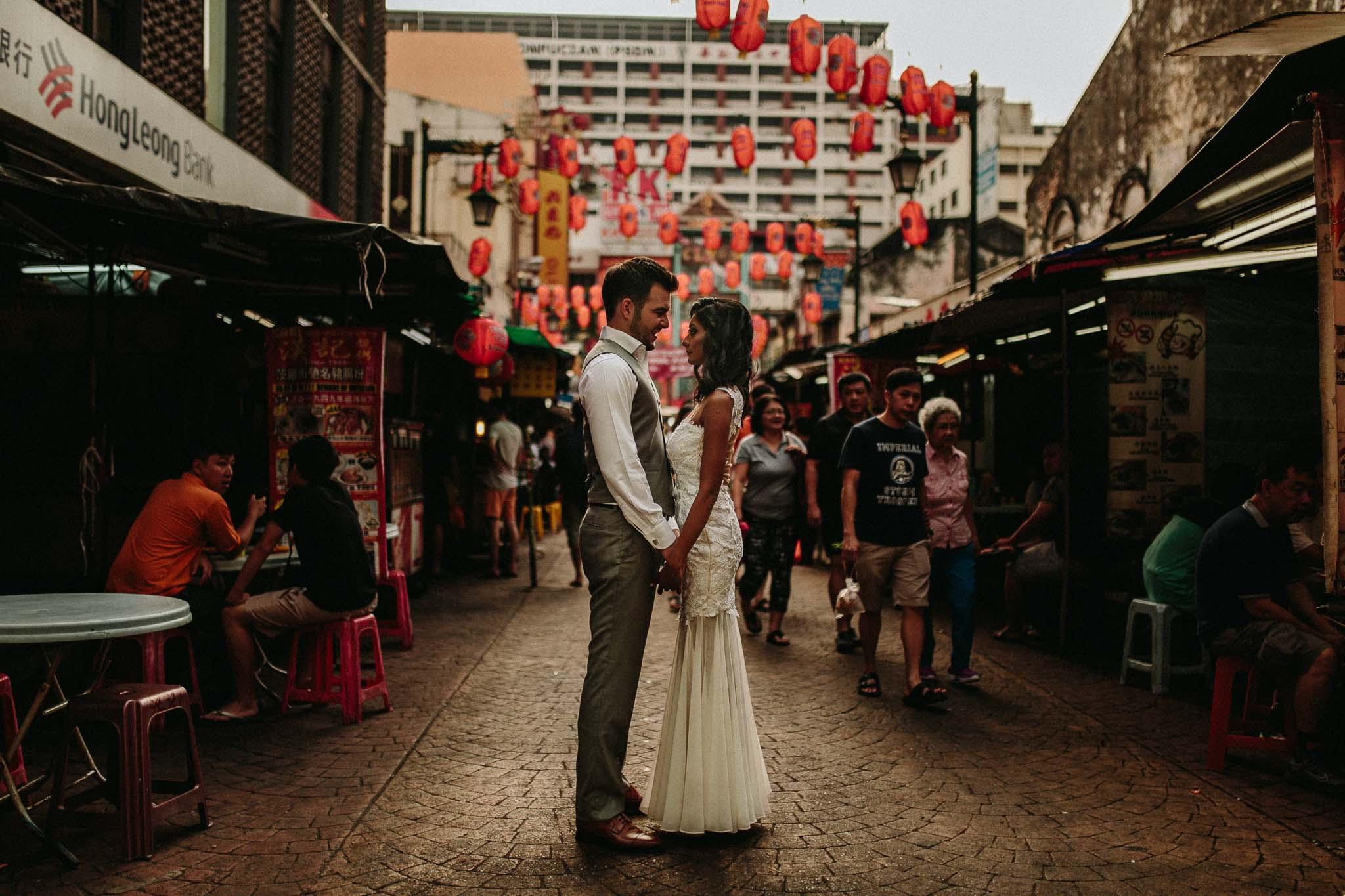 u&m-weddingsbyqay-lovesession-destinationweddingphotographer (38 of 160).jpg