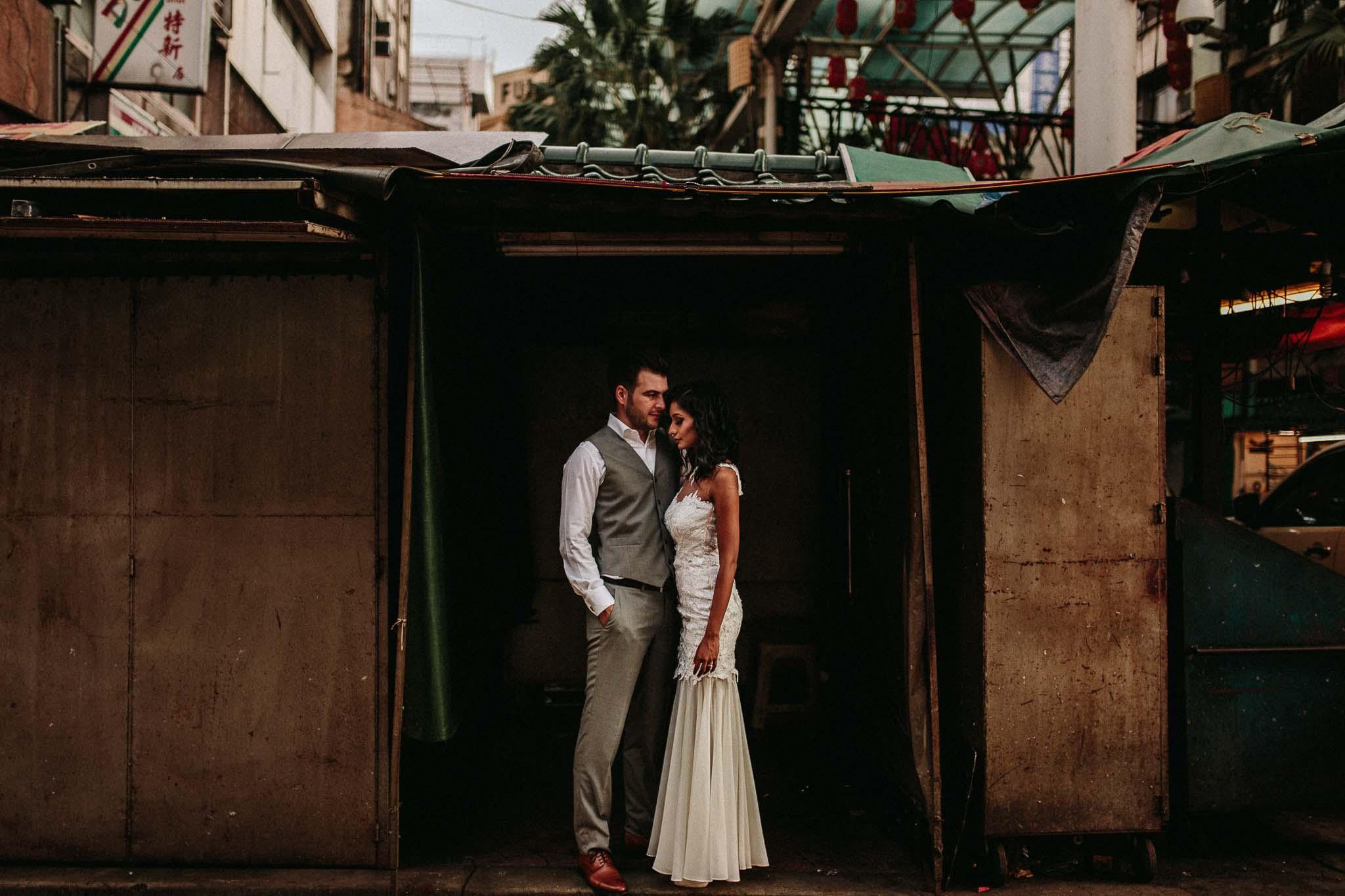 u&m-weddingsbyqay-lovesession-destinationweddingphotographer (40 of 160).jpg