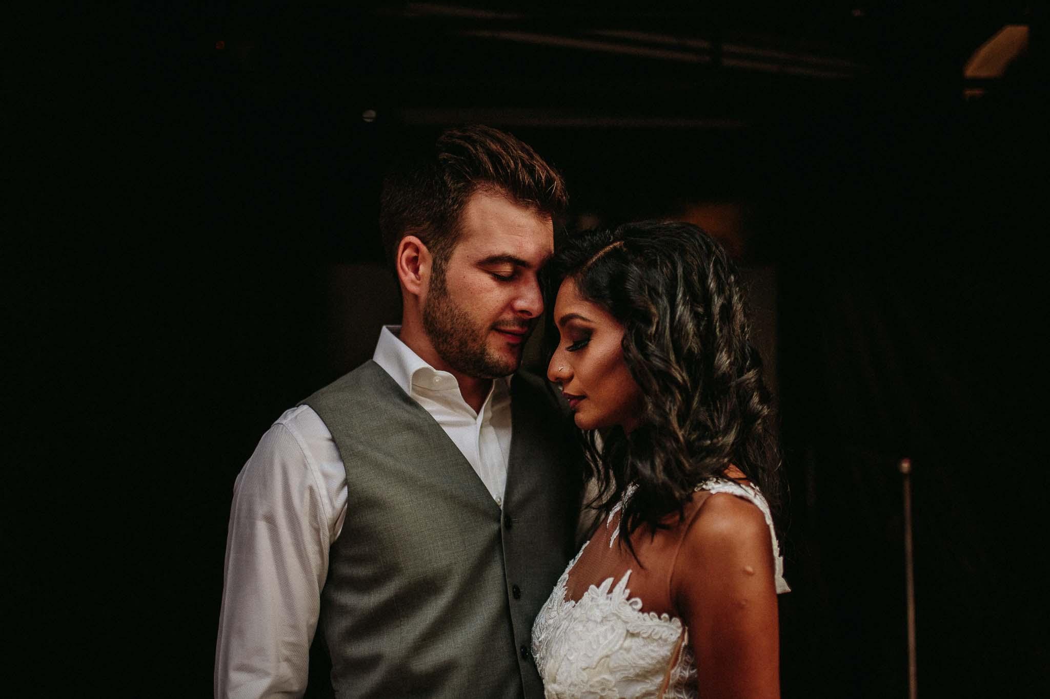u&m-weddingsbyqay-lovesession-destinationweddingphotographer (42 of 160).jpg