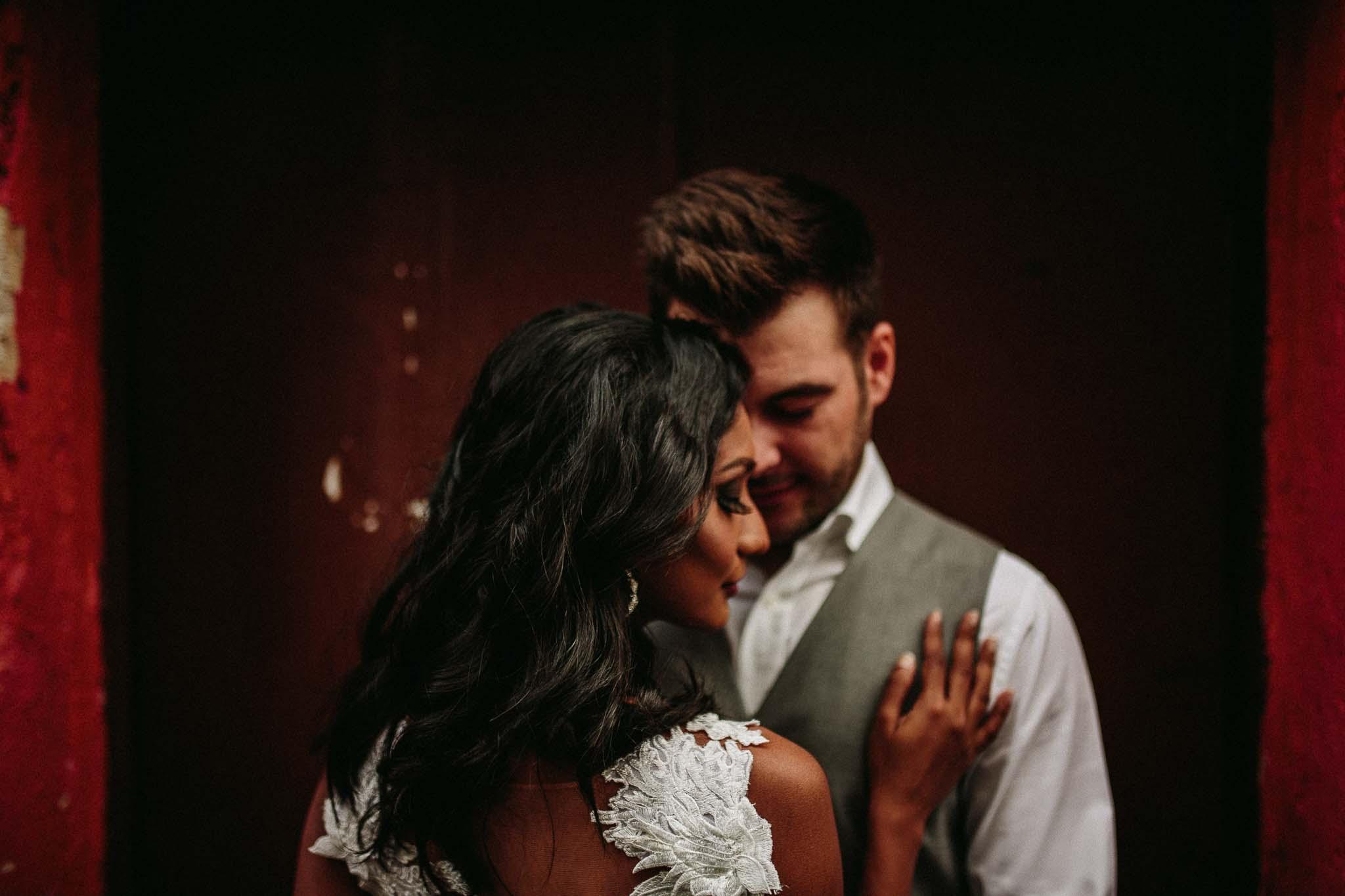 u&m-weddingsbyqay-lovesession-destinationweddingphotographer (56 of 160).jpg