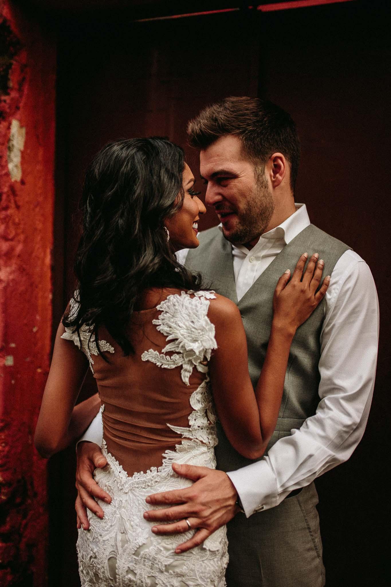 u&m-weddingsbyqay-lovesession-destinationweddingphotographer (53 of 160).jpg